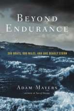 beyond endurance lo res