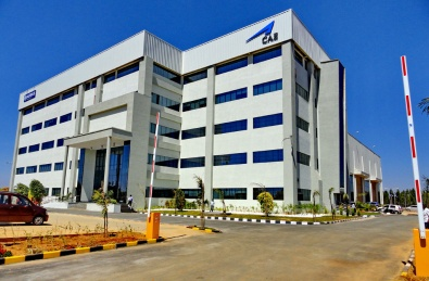 cae corporate bangalore