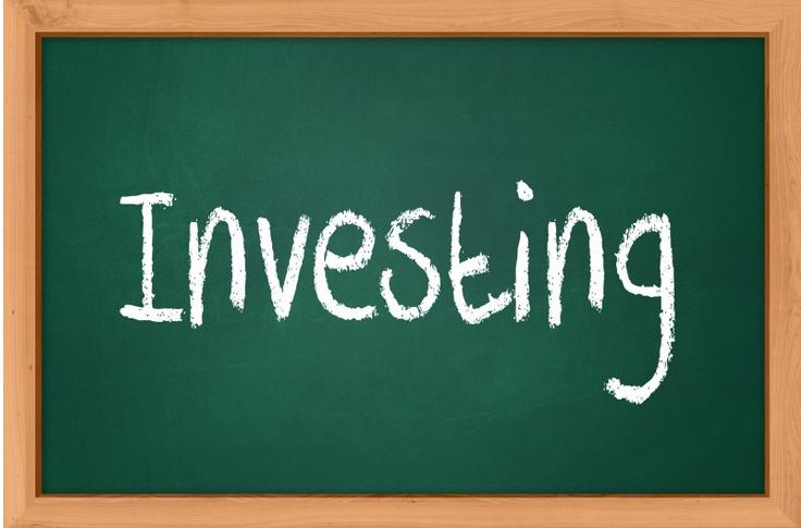 investing_
