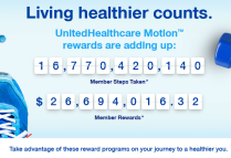 uhc_rewards_ united health