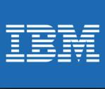 IBM_logo_