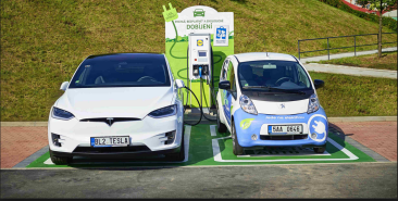 ABB_Czech_republic_charging
