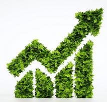 green_investing_