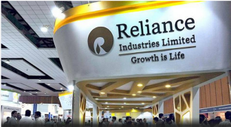 reliance__industries