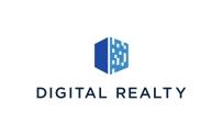 digital realty trust REIT