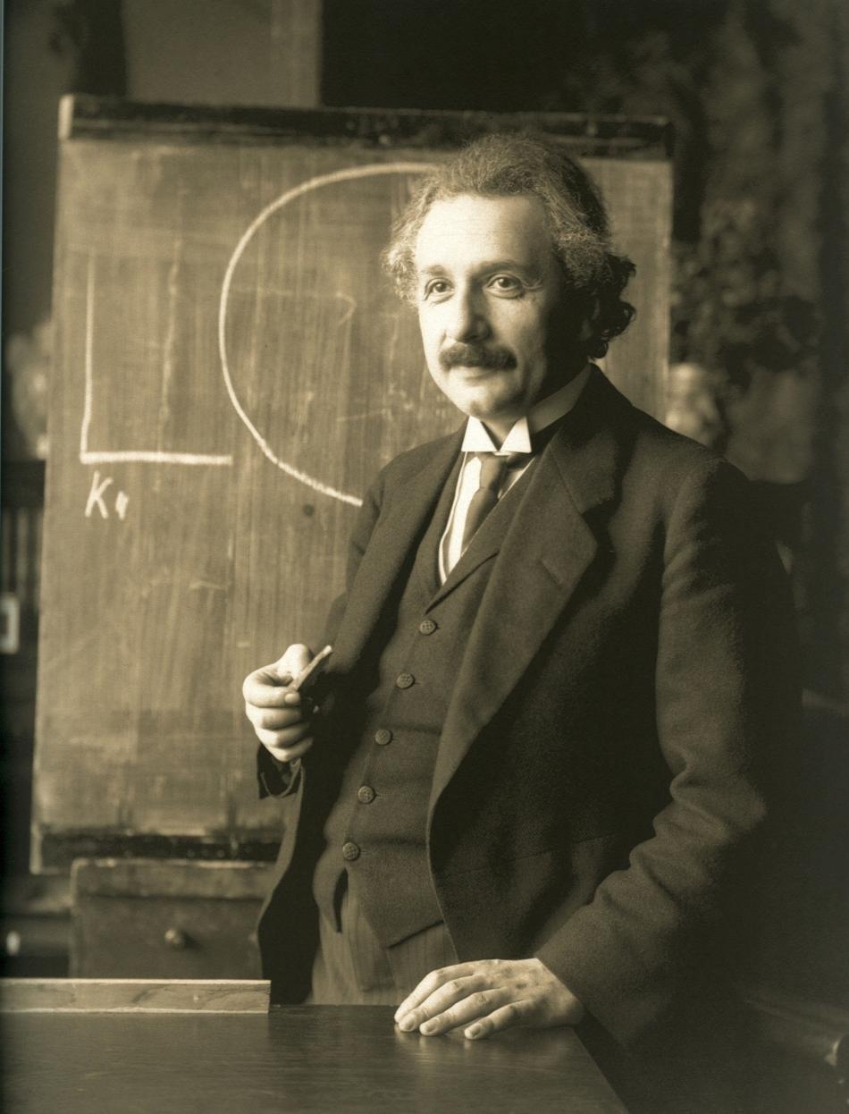 albert-einstein-1921.jpg