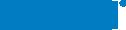 amgen-pipeline-logo-standard