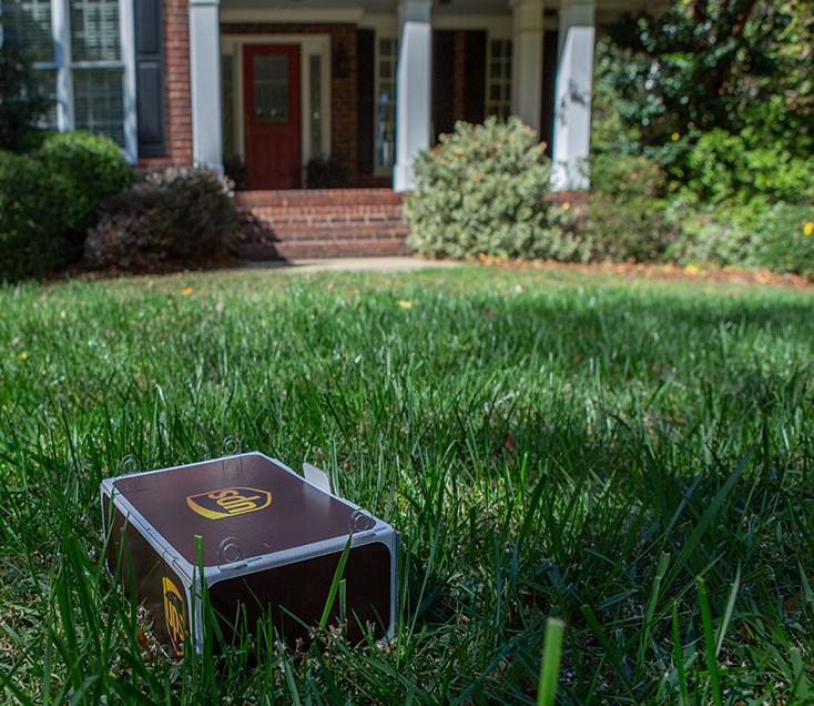 UPS CVS drone lo res