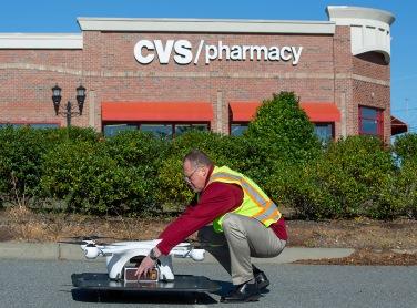 UPS CVS drone man lo res