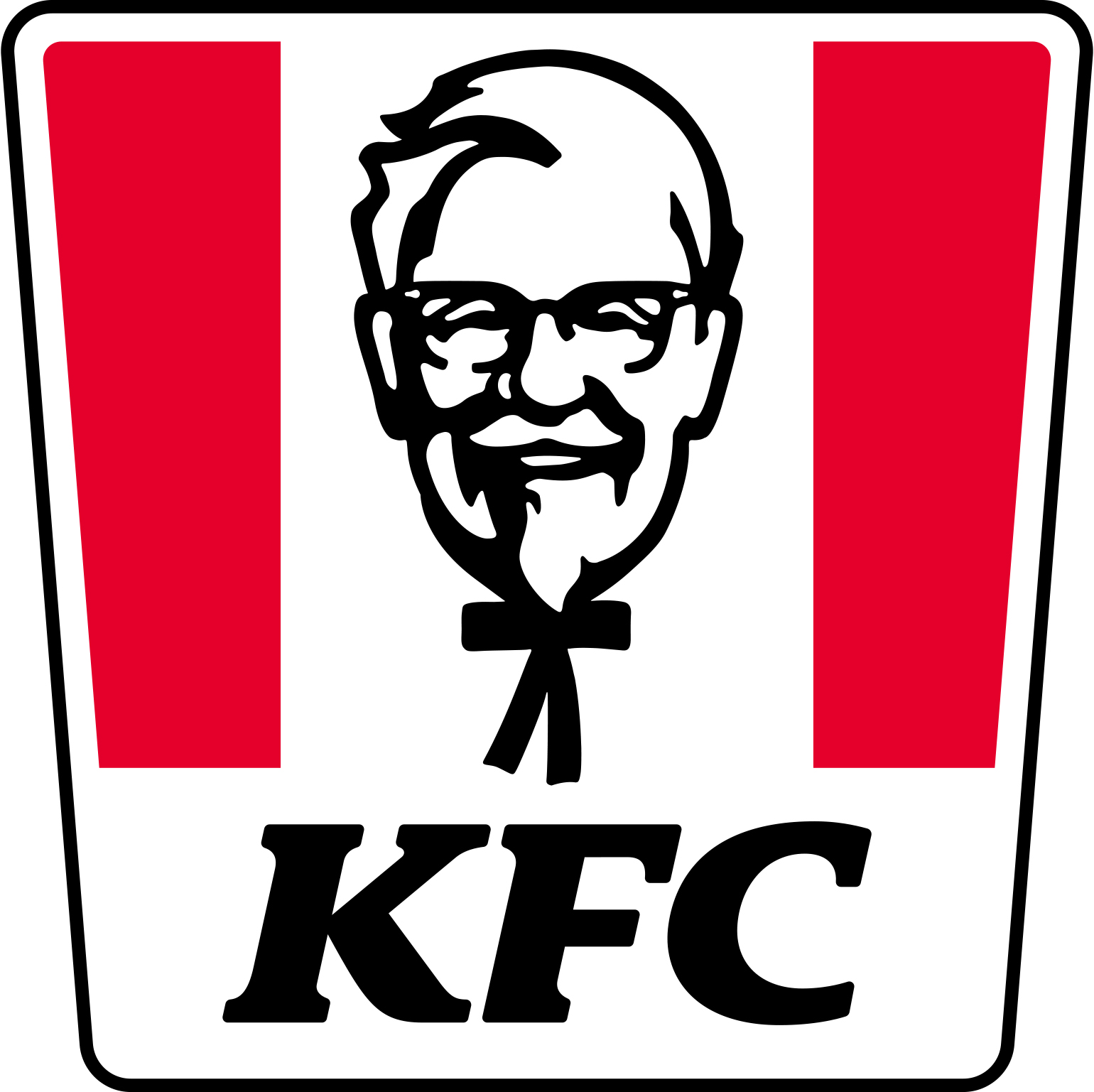 ForMumford_KFC_Global_Marks_CMYK_White