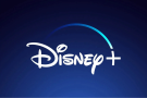 disney+ logo - Copy
