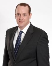 Chris_Heake BMO Financial portfolio manager