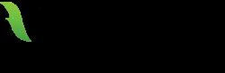 Nutrien logo fertilizer